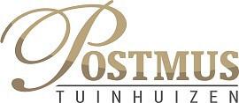 Postmus Tuinhuizen